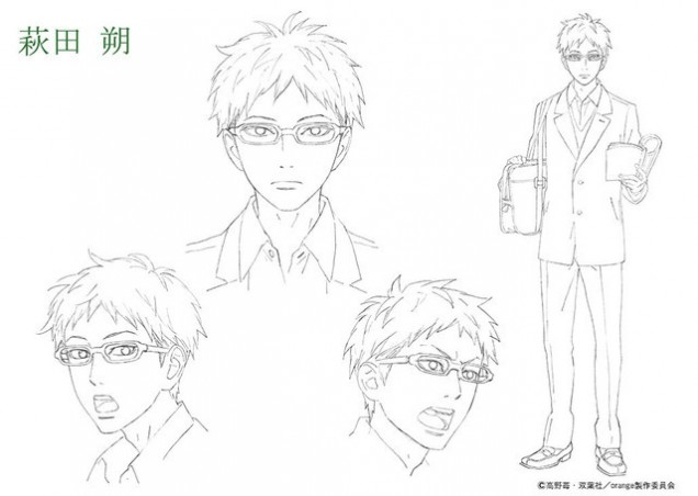 saku-hagita-orange-anime-636x452