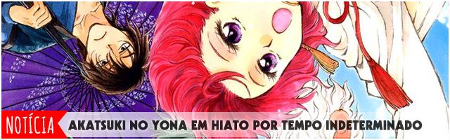 yona hiato