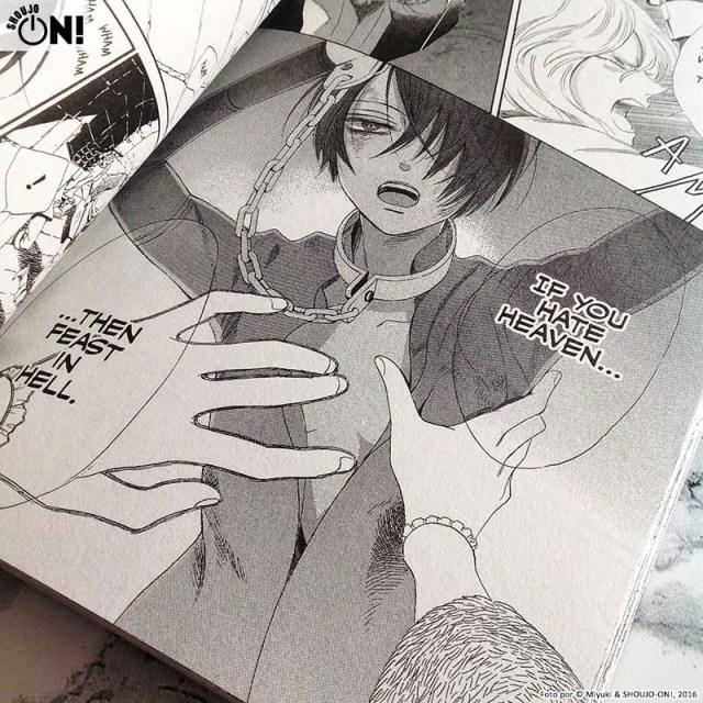 requiem-of-the-rose-king-manga-viz-shoujo-aya-kanno-11