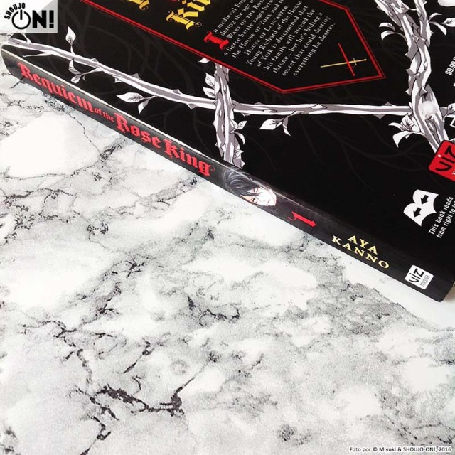 requiem-of-the-rose-king-manga-viz-shoujo-aya-kanno-4