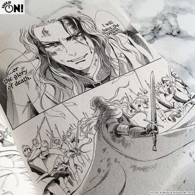 requiem-of-the-rose-king-manga-viz-shoujo-aya-kanno-7