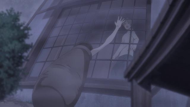 natsume-yuujinchou-go-comentando-review-episodio-1-3