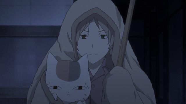 natsume-yuujinchou-go-comentando-review-episodio-1-6